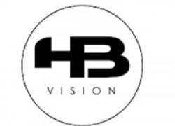 HB vision